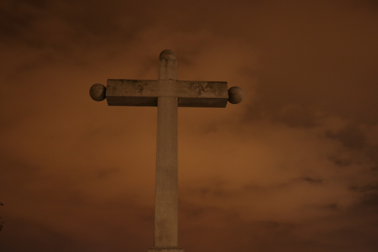 Kaduna Cleric Says Tribalism Tearing the Body of Christ Apart