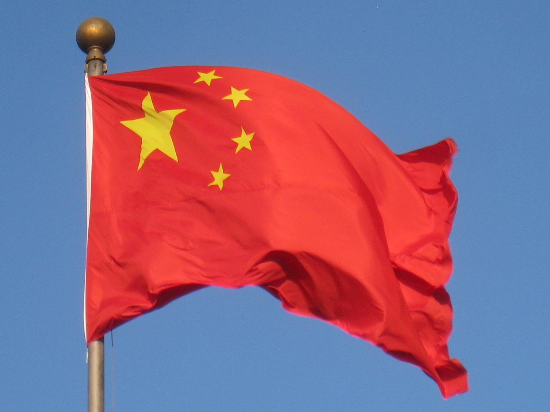 Chinese Authorities Forcibly Demolish 'Illegal' Church; Elderly Congregants Injured