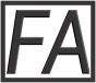 FaithAfrik