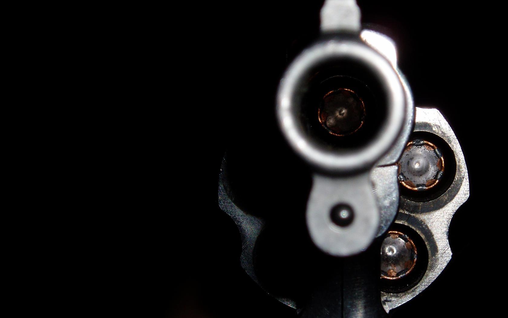3 Christian Teachers Murdered by Al-Shabaab Extremists in Raid on Primary School in Kenya