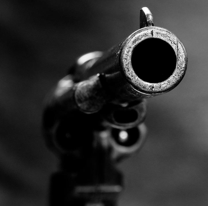 Suspected Herdsmen Kill Pastor in Ekiti State, Nigeria