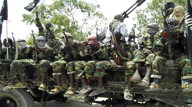 Boko Haram Targets Christians Again in Cameroon, Kill 7, Kidnap 21