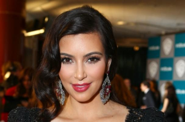 Fashion Evolution: Kim Kardashian West Reveals She'll be More Modest in Her Dressing from 2020, to Align with Her New Status