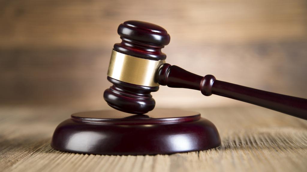 Biodun Fatoyinbo, COZA Pastor Wins Court Case Against Bukola Dakolo