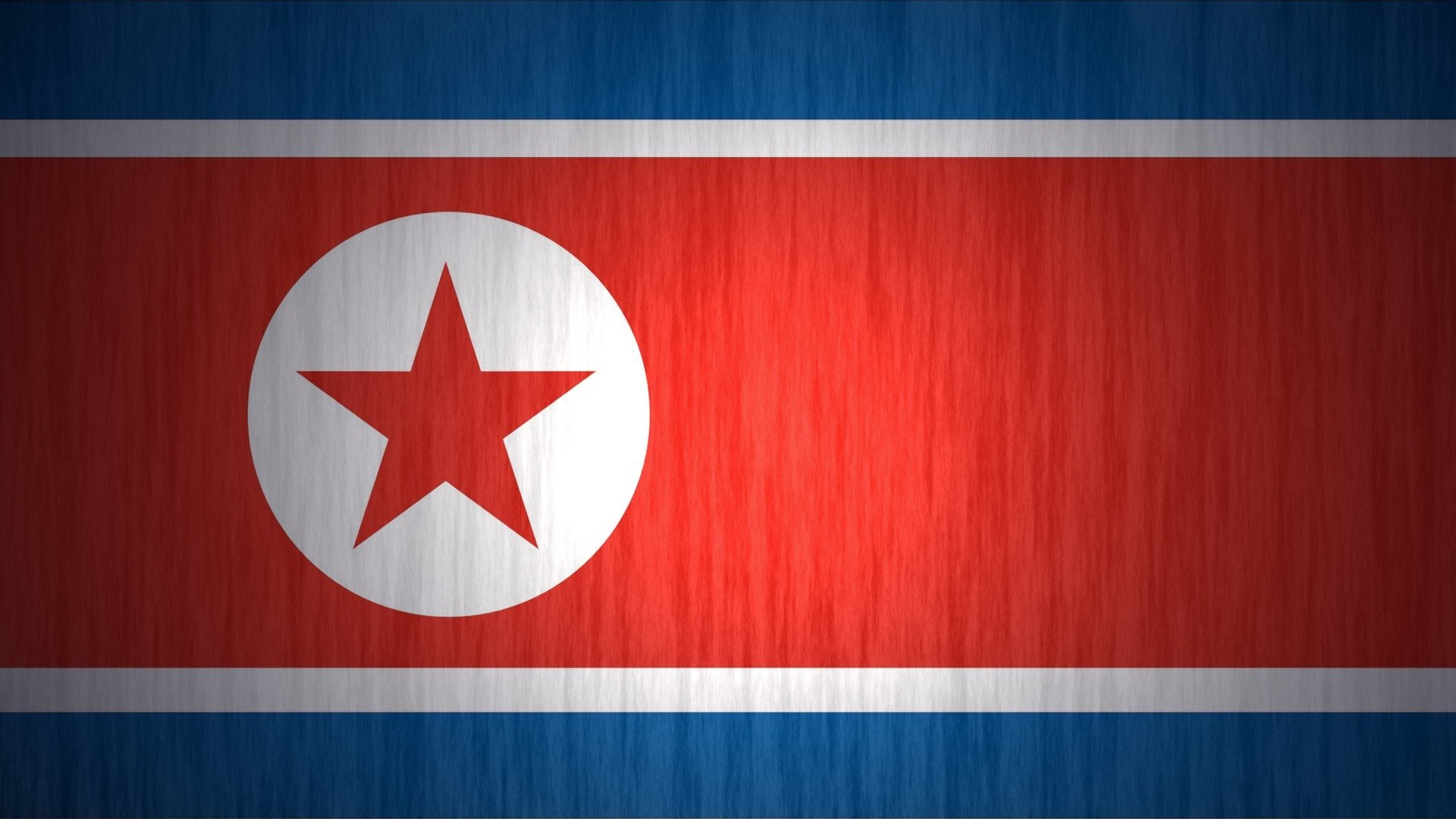 North Korean Teenage Girl Travels 3,000 Miles in Pursuit of Freedom to Worship God