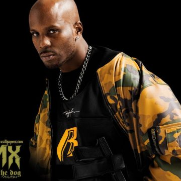 Late Rapper DMX and His Viral Bible Study, Asking Followers to Receive Jesus; a Legacy Left Behind