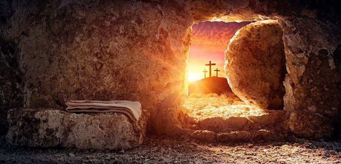 Christian Association of Nigeria, CAN, Oyo State Chapter, Urges Christians to Spend Time in Worship and Praise to God this Easter