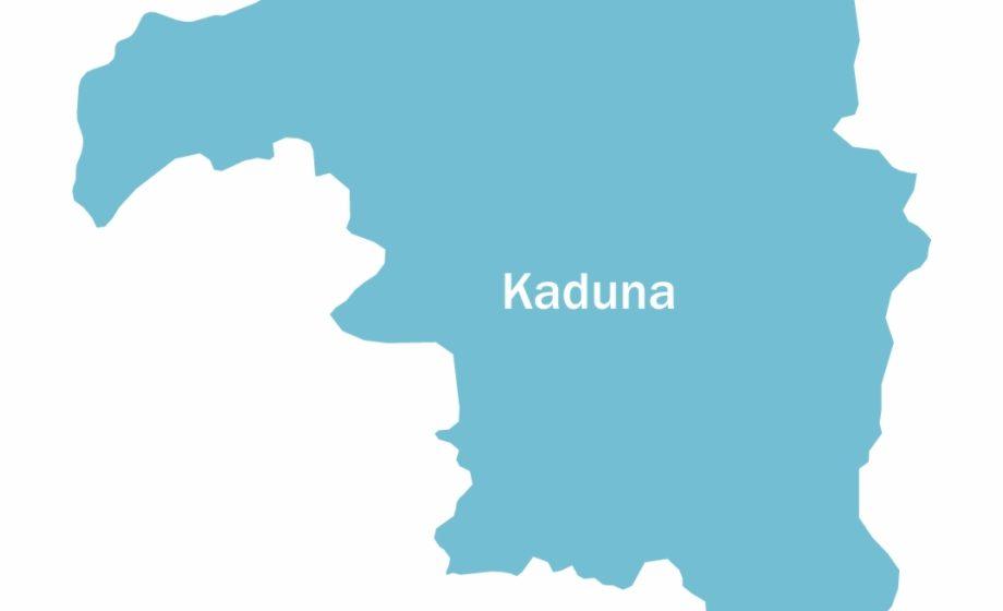 Good News, as Christians, Hausa/Fulani Agree to Split Kaduna into Two States