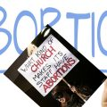 Washington State Law Forces Churches to Pay for Abortion. Concerned Christians Head to Court