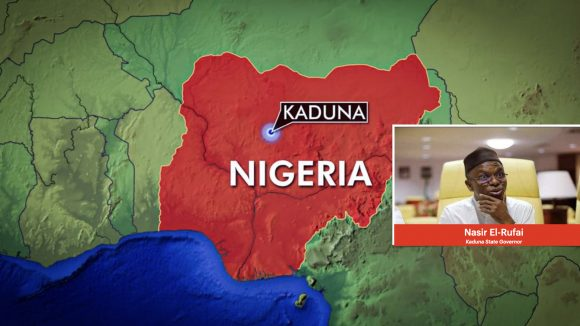 Nigeria: Schools Forced to Close as Violent Attacks and Kidnappings Continue in Predominantly Christian Southern Kaduna State