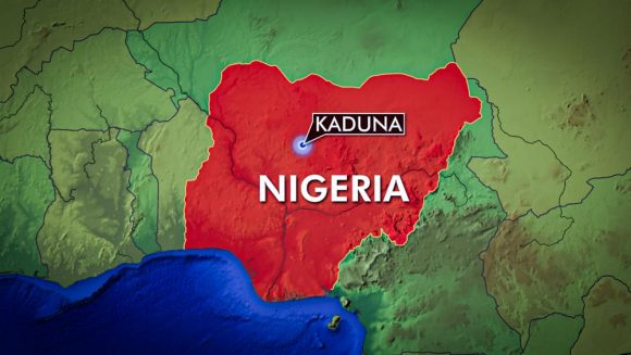 Nigerian Pastor Receives Death Threats After Helping Christians Flee From Fulani Militants
